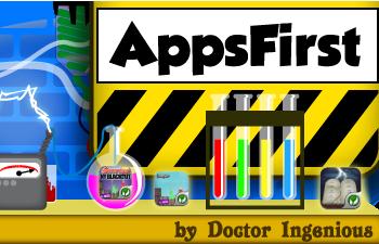 Appsfirst.com